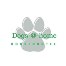 dogs@home hondenhotel