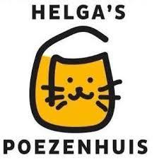 Helga's poezenhuis (1)