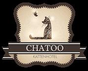 kattenhotel chatoo