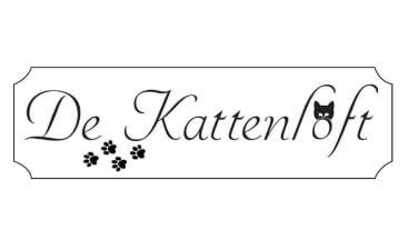 logo kattenhotel de kattenloft (1)