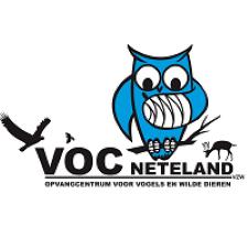 vocneteland