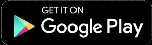 MijnDieren.eu Android