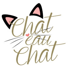 Kattenhotel Chat eau Chat