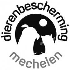 dierenbescherming-mechelen-logo-20181009-120107 (1)