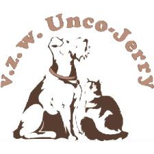 unco-jerry-kempen-logo-20180926-205044 (1)